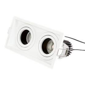 Level Light Multiquadro Deep 2
