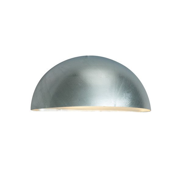 Norlys Paris 230mm 5.2W LED